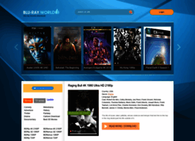 Blu-ray.world thumbnail