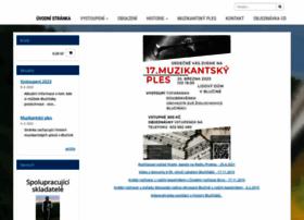 Blucinaci.cz thumbnail