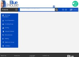 Blue-house.com.tr thumbnail
