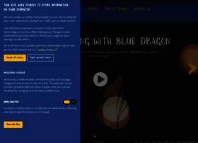 Bluedragon.co.uk thumbnail