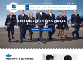 Bluehadal.in thumbnail