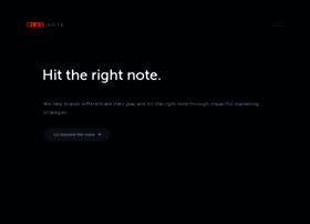 Bluenote.fr thumbnail
