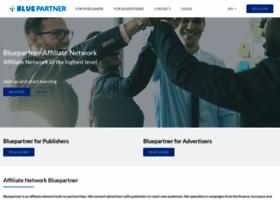 Bluepartner.pl thumbnail