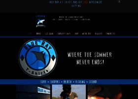 Blueraytshirts.co.uk thumbnail