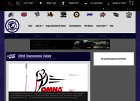 Bluewaterhockey.ca thumbnail