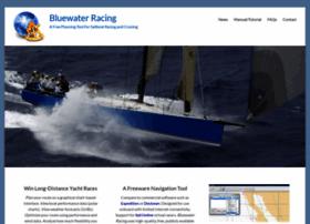 Bluewaterracing.com thumbnail