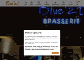 Bluezt.be thumbnail