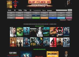 Bluf.online thumbnail