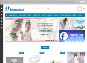 Blumore.pl thumbnail