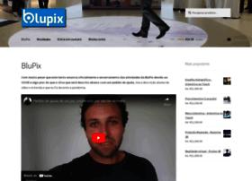 Blupix.com.br thumbnail