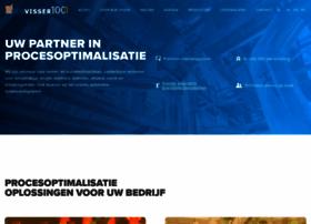 Blwvisser.nl thumbnail