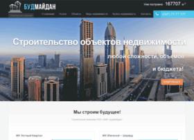 Bmd.com.ua thumbnail