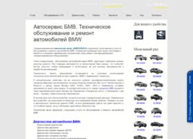 Bmw-ark.ru thumbnail