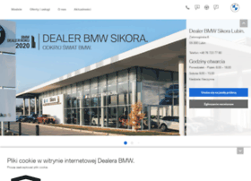 Bmw-dexpremium.pl thumbnail
