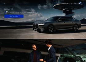 Bmw-kyiv.com.ua thumbnail