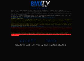 Bmx-tv.net thumbnail
