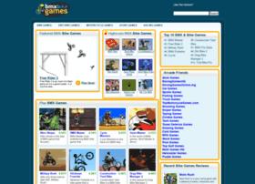 Bmxbikegames.net thumbnail