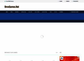 Bmxgames.net thumbnail