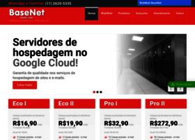 Bn.com.br thumbnail