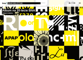 Bna.pl thumbnail