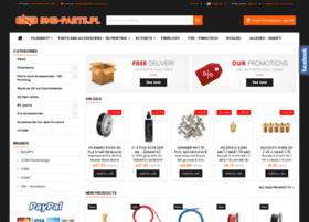 Bnb-parts.pl thumbnail