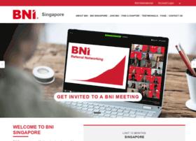 Bni.com.sg thumbnail