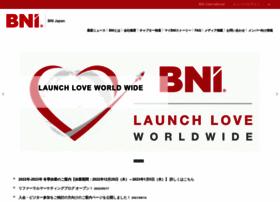 Bni.jp thumbnail