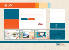 Bnidirect.bni.co.id thumbnail