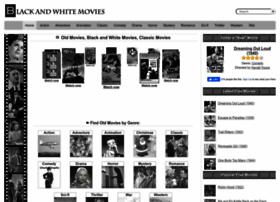 Bnwmovies.com thumbnail