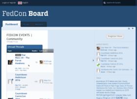 Board.ostfc.de thumbnail