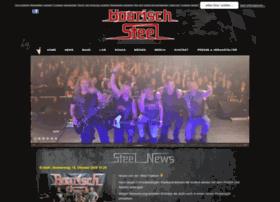 Boarisch-steel.de thumbnail