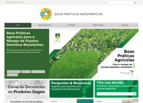 Boaspraticasagronomicas.com.br thumbnail