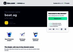 Boat.ag thumbnail