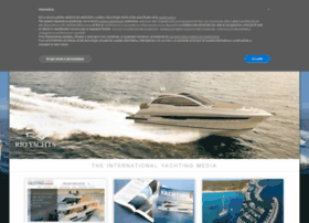 Boatandboats.com thumbnail