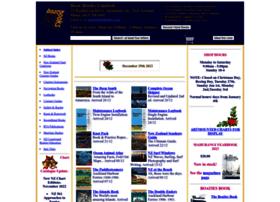 Boatbooks.co.nz thumbnail