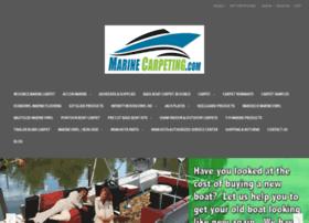 Boatcarpet.info thumbnail