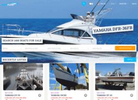 Boatflow.jp thumbnail