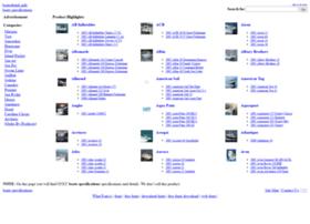 Boatsdetails.info thumbnail