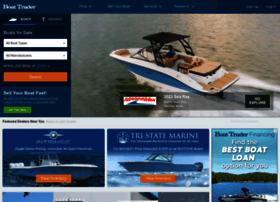 Boattrader.com thumbnail