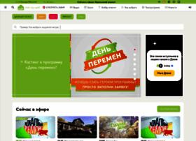 Bober.ru thumbnail