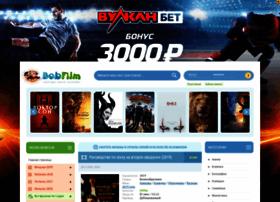 Bobfilm1.site thumbnail