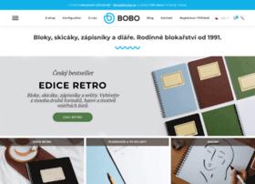 Bobo.cz thumbnail