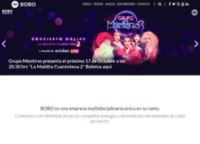 Bobo.mx thumbnail