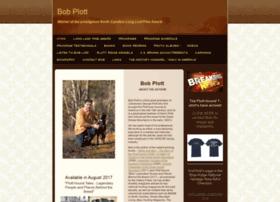 Bobplott.com thumbnail
