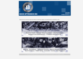 Bockoptronics.ca thumbnail