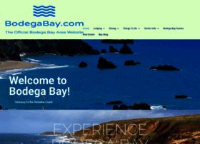 Bodegabay.com thumbnail