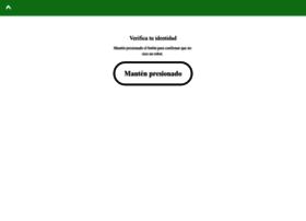 Bodegaurrera.com.mx thumbnail