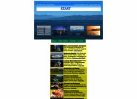 Bodensee-top-sites.de thumbnail