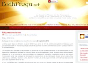 Bodhiyuga.net thumbnail