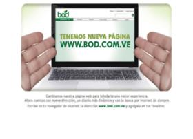 Bodinternet.com thumbnail